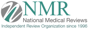 National Medical Reviews, Inc.